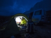 camping, pic: Jacopo
