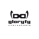 Gloryfy-unbreakable