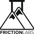 Friction labs – high performance chalk