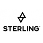 STERLING – ROPES